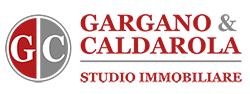 Studio Gargano e Caldarola